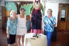 Il Vestito di Graziella 2012