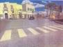 Progetto piazza della Repubblica