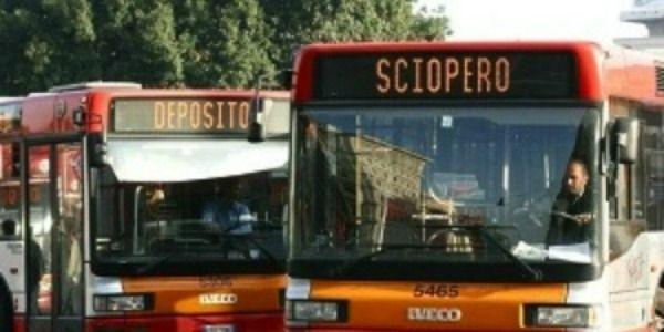 sciopero-trasporti-nazionale