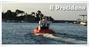 guardia costiera ischia