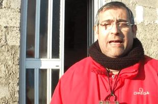 GENNARO SAVIO FUORI AL TUGURIO DELLA SIGNORA ELISABETH e1487602229446