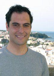 Dino Ambrosino
