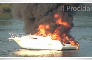 barca a fuoco e1437327754723