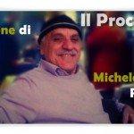 michele romano