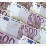 procida vinti 100000 euro