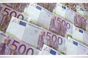 procida vinti 100000 euro e1487437960247