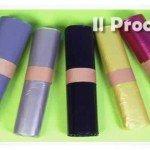 sacchetti differenziata comune procida
