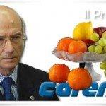 trasporti caremar siamo alla frutta