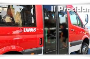 EAVBUS e1437130533308