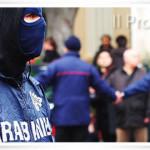 carabinieri blitz procida