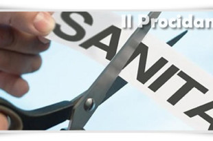 procida tagli sanita e1441430659130