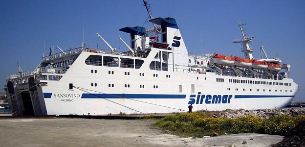 siremar traghetto 624x300