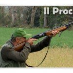 caccia procida