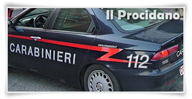 carabinieri e1436978561726