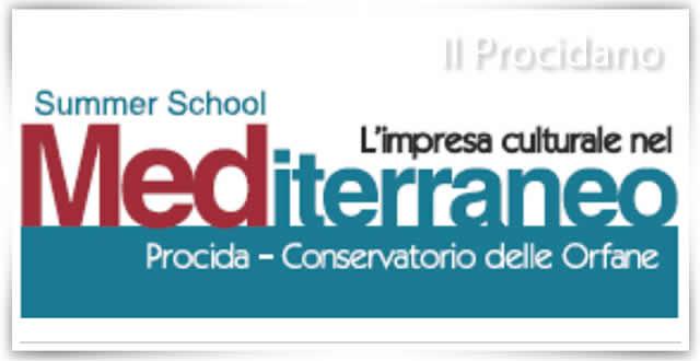 summer school mediterraneo