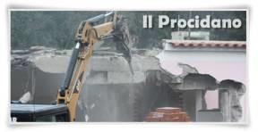abbattimenti case procida e1437554926110
