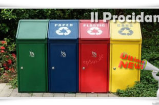 dati riciclaggio e1460877714458
