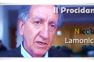 nicola lamonica autmare e1460115931928