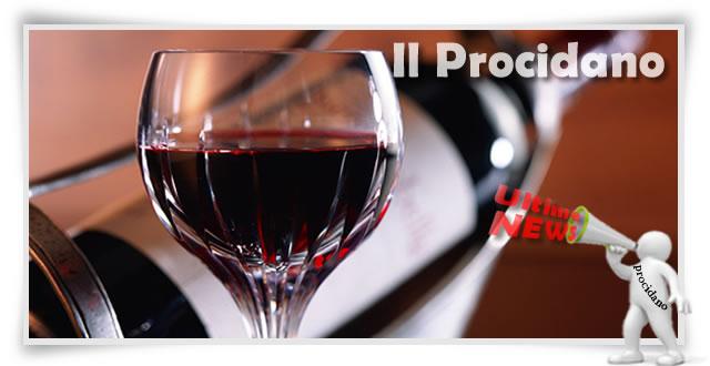 vino bere sicuro
