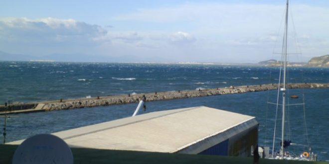 Mare Canale di Procida e1520069446898