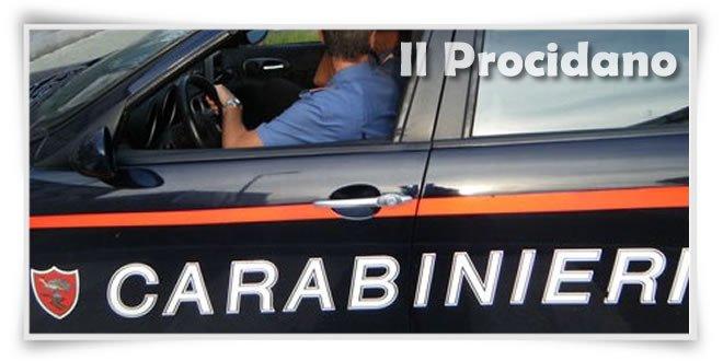 carabinieri controlli e1436948843454