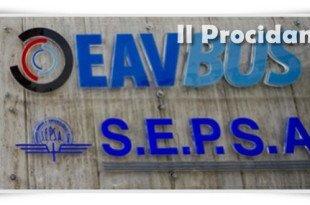 eavbus logo e1439046765845