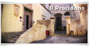 palazzo della cultura procida e1453536754712