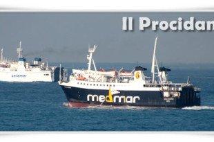 trasporti marittimi e1440576265848