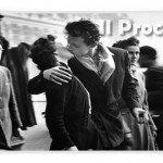bacio san vale