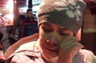 Elisabeth si asciuga le lacrime e1456295733788