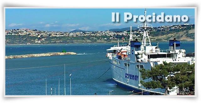 caremar nel porto e1440599954929