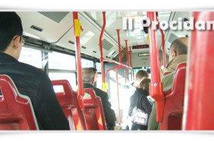 eavbus senza mezzi e1452753214911