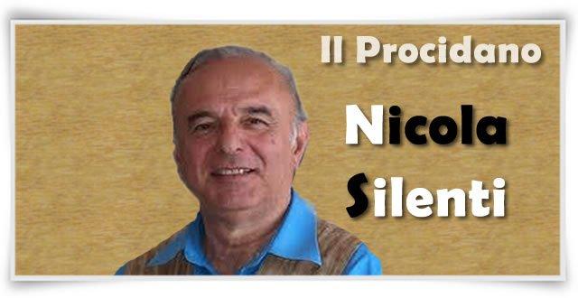 nicola silenti