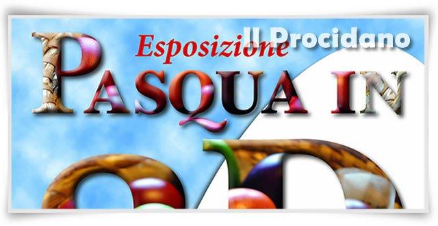 pasqua 3d