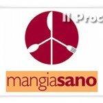 mangiasano