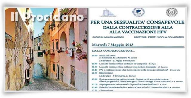 vaccinazione hpv2