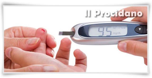 diabete e1461771344346