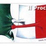 italia della speranza