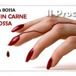 donne in carne e ossa