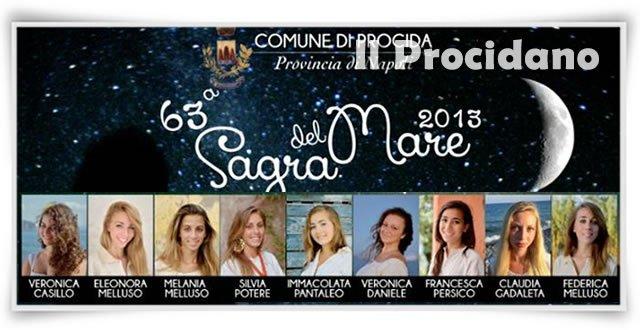 63 sagra del mare 2013 procida1