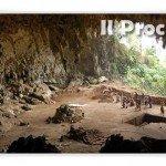 caverna primitivi