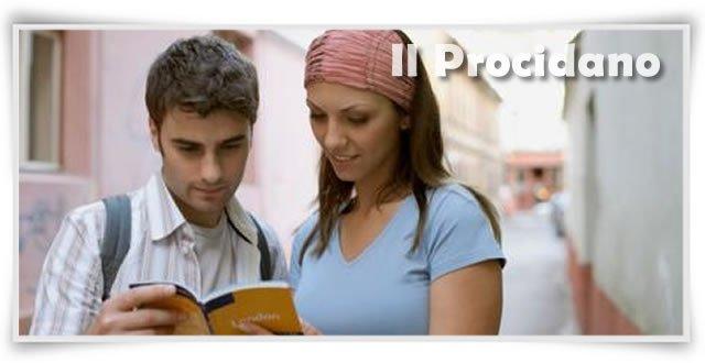 guida turistica e1435734341322