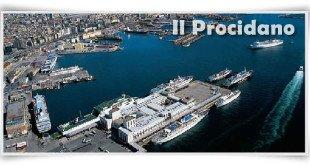 capitaneria porto napoli e1451121335177