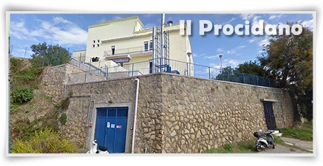 presidio ospedaliero procida e1435153871412