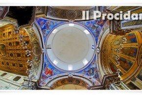 abbazia s michele1