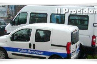 bus elettrici scuolabus e1432877140834