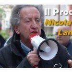 Nicola Lamonica