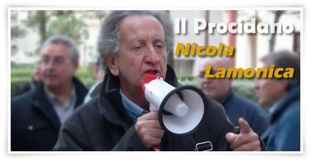 nicola lamonica e1437542254414