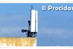 antenne cellulari vodafone2