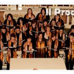 coro san leonardo